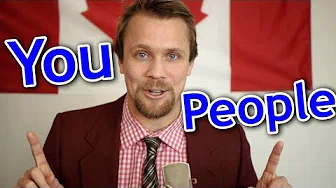 """Photo of """" You People """""""