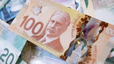 Photo of Half of Canadians continue to face insolvency, 'debt hopelessness'