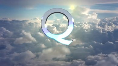 Photo of Q The Plan To Save The World