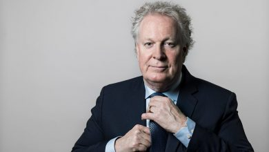 Photo of BREAKING: Charest will not run in Conservative leadership race