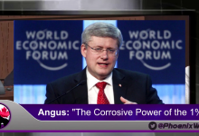 Photo of Canada & The Corrosive Power of the 1%