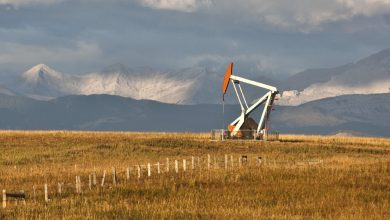 Photo of Alberta: unpaid taxes from oil and gas leaving municipalities unsettled