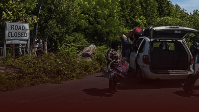 Photo of Record number of asylum claims in 2019 – True North