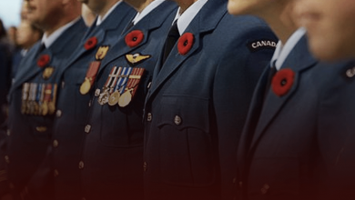 Photo of Veterans never saw the $105 million promised to them by Trudeau in 2019 – True North