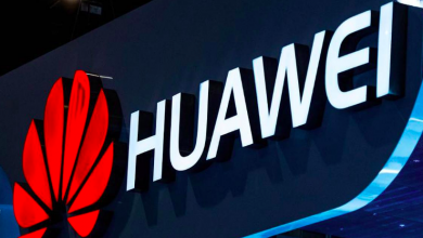 Photo of Canadian military wants Huawei banned from 5G networks