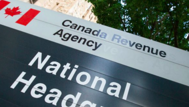 Photo of CRA spends $73,128 to research envelope colours