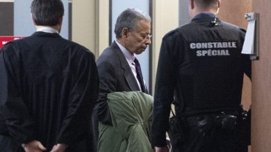 Photo of Former SNC-Lavalin exec Bebawi should pay back $28M earned from crime: Crown