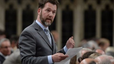 Photo of Tory MP alleges a CPC leadership campaign is 'promising nominations' for support