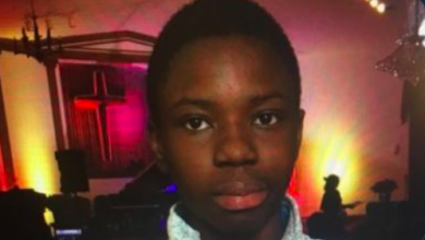 Photo of BREAKING: Abducted Toronto boy located by police