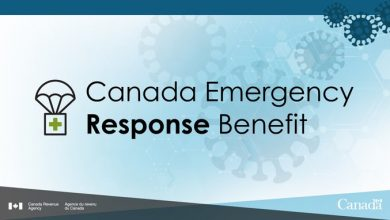 Photo of Employment Insurance, Canadian Emergency Benefits: What You Need to Know