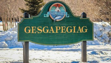 Photo of Gesgapegiag Loses Majority of Front Line Health Workers