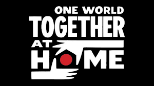 Photo of LIVE: One World, Together At Home Special to Celebrate COVID-19 Workers