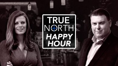 Photo of True North Members Happy Hour – True North