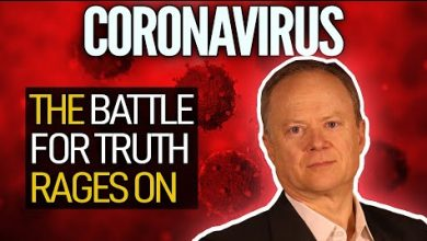 Photo of Coronavirus: The Battle For Truth Rages On