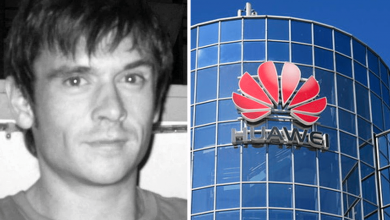 Photo of Allowing Huawei into our 5G networks fails to protect Canada – True North