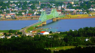 Photo of Regional bubbles demanded between New Brunswick and Quebec