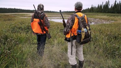 Photo of François Legault clarifies the rules for hunters from red zones | Coronavirus