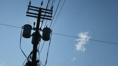 Photo of Nearly 12,000 homes without electricity in Est-du-Québec