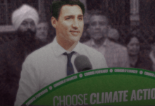 Photo of FUREY: Canadians don't want more green energy schemes