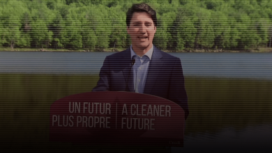 Photo of Liberals hope to force Canadian companies working abroad to follow environmental code of conduct