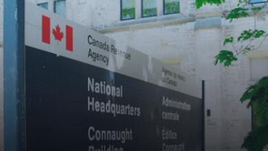 Photo of CRA admits databases infiltrated by criminals