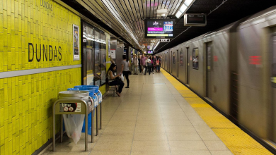 Photo of Renaming Dundas St and other Toronto assets would impact city's transit system