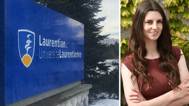 Photo of Another case of a professor, a controversial tweet and a resignation