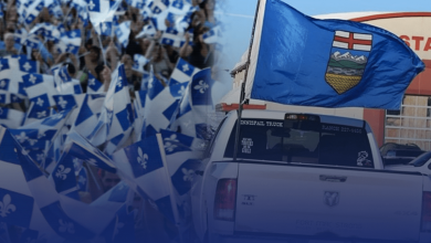 Photo of Majority of Quebecers prefer importing oil from Western Canada: poll