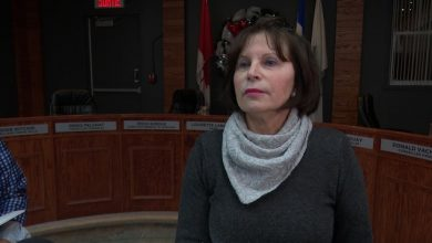 Photo of Louisette Langlois's lawyer calls for a reopening of the investigation