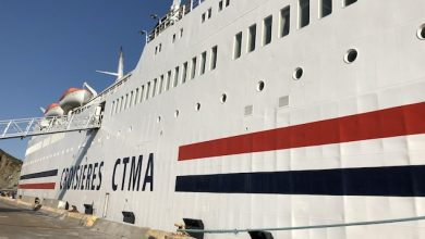 Photo of Cruises to the Islands: discussions progress between Quebec and the CTMA