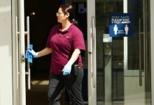 Photo of Maintenance workers in demand like never before | Coronavirus