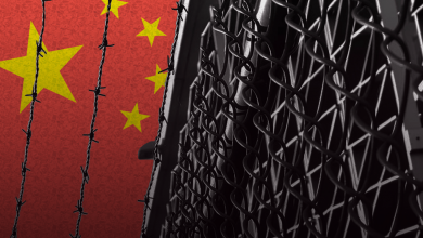 Photo of Canada officially recognizes China's treatment of Uyghurs as genocide
