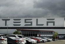 Photo of Canadian taxpayers dish out $72 million in rebates for Tesla buyers