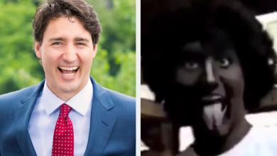 Photo of Trudeau's Immigration Ministry has a racism problem