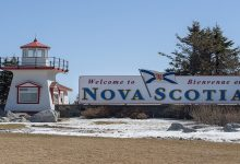 Photo of Nova Scotia top doc: Call the police on illegal gatherings, guests risk $1,000 COVID fines