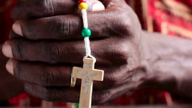 Photo of Religious leaders warn African Christians at risk of genocide