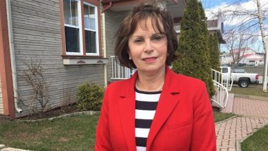 Photo of Ethics investigation: Louisette Langlois lawyer recommends reprimand