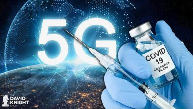 Photo of What 5G & Corona-Vax Have in Common