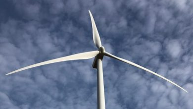 Photo of Hydro-Quebec retains the option of a wind farm in Havre-Aubert despite the discontent