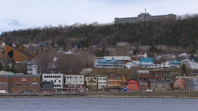 Photo of The results of COVID-19 in the Gaspé Peninsula cross the threshold of 1000 cases   Coronavirus