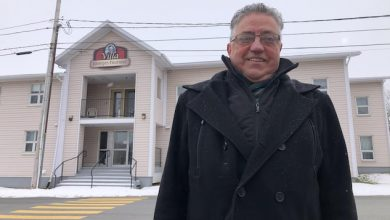 Photo of The mayor of Sayabec disappointed to lose 23 places in intermediate resources