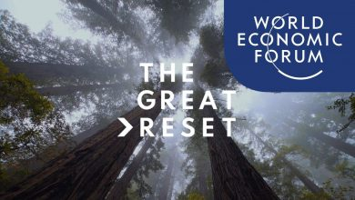 Photo of #GreatReset Has a Date: Where Are We in the Plan?
