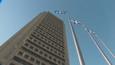Photo of 27 civil servant positions transferred to Est-du-Québec in two years