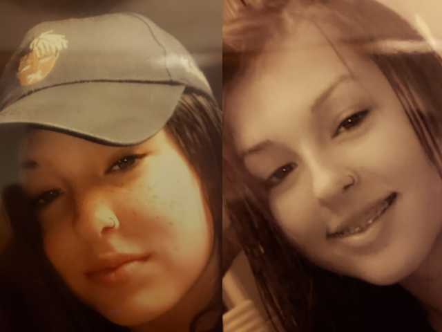 15-yr-old Madison Roest Reported Missing in Strathmore, Alberta