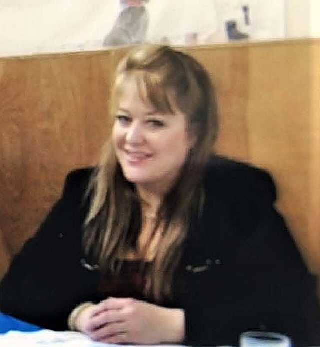 Calgary woman, Catherine Jackson, 59, Reported Missing, may still be in Red Deer