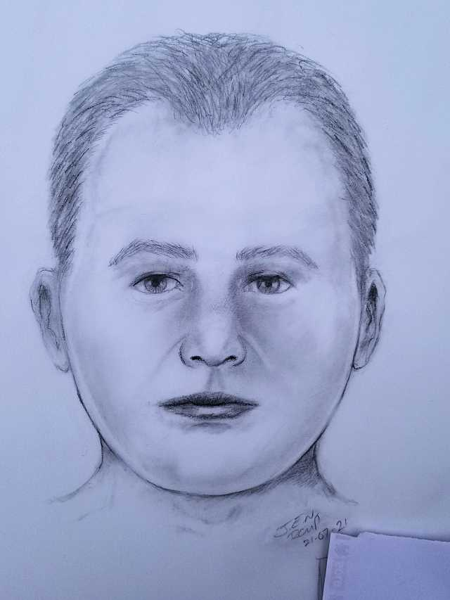 """Strathcona County RCMP seek public assistance to identify male for indecent act; """"exposing himself in the hot tub"""""""